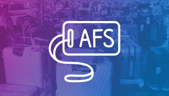 Reconocimiento a ex-presidentas de AFS Temuco